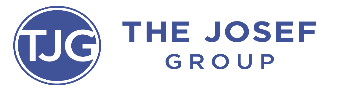 The Josef Group