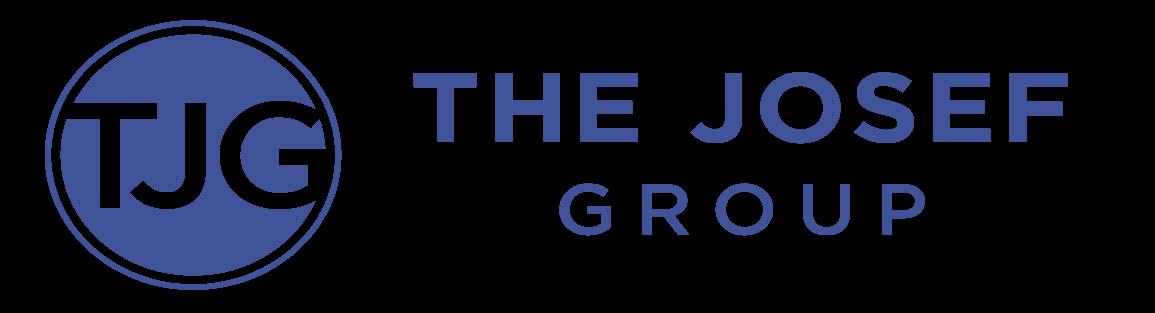The Josef Group